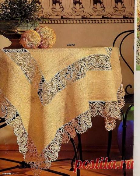 Союз ткани и кружева - идеи для вдохновения! | Повязушки лайф | Яндекс Дзен