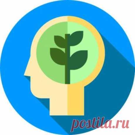 Психология для всех! Life-Аbout.Ru