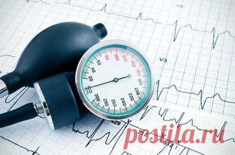 Как предотвратить болезни сердечно-сосудистой системы: 4 шага  Убедительные доказательства показывают, что дефицит витамина D в сочетании с холестерином может быть основным фактором развития заболеваний сердечно-сосудистой системы. Ниже приведены рекомендации, которые помогут уменьшить хроническое воспаление и защитить от заболеваний сердца. В том числе конкретные советы по диете, физическим упражнениям, воздействию солнца, хождению босиком и многому другому.Примерно кажды...