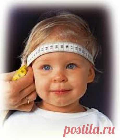 Секреты по вязанию шляпок-шапок-кепок-б еретов-панамок - Страна Мам