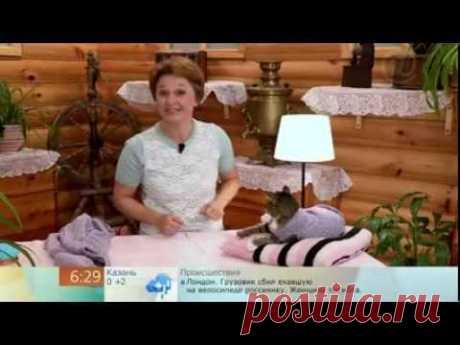 Видео: делаем свитер для кошки из старой одежды. Одежда для сфинкса | Донской Сфинкс Крысик