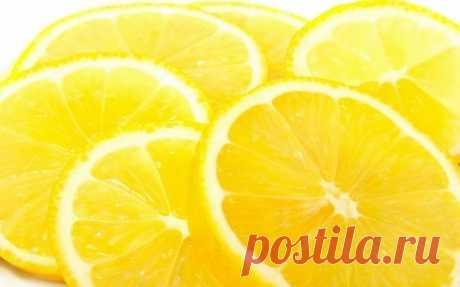 9 потрясающих причин полюбить лимоны. Сок одного лимона насыщает нас на 1/3 суточной дозы витамина СОливковое масло + лимонный сок = крепкие ногти! Протирайте ногти в течение нескольких дней, ногти станут сильными и красивыми.Натирайте половинкой лимона губы перед сном и смыайте утром. Нет потрескавшимся губам!Выжмите...