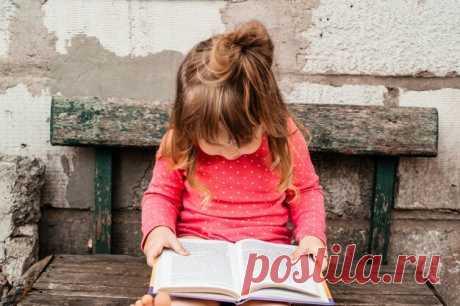 Нашлись книги, которые не вырывает из рук моя двухлетняя дочь. Готова их слушать долго и спокойно | Растим читателей | Яндекс Дзен
