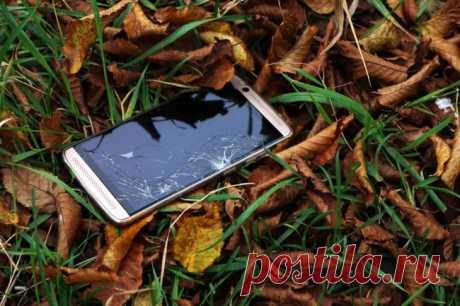 Это приложение поможет найти телефон по хлопку Поиск смартфона, который упал в траву, завален книгами или папками с документами станет проще, если установить приложение Найти телефон по хлопку.