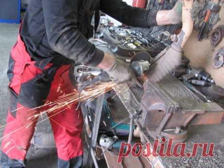 Что делать при удалении катализатора, ставить обманки или перепрошивать «мозги» мотора