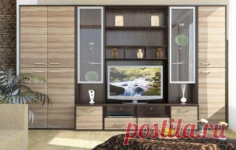Широкий выбор мебели для дома и офиса — Интернет-магазин «БРВ-Мебель» +7 (843) 518-44-66