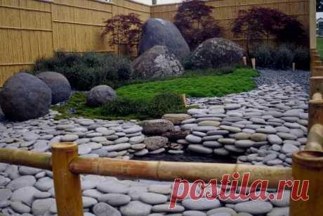 Как сделать камень валун для сада своими руками: изготовление искусственного декоративного булыжника для ландшафта из бетона и цемента, с мешковиной, полый камень, подготовка