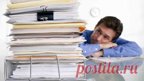 La autorización para la recogida de los documentos para la venta del apartamento