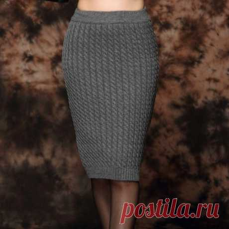 How to connect a skirt by spokes for the woman: new models, patterns, schemes with the description, a photo. How to connect by spokes summer, winter, long, flared, pass also the big size women's skirts for girls and women the hands?