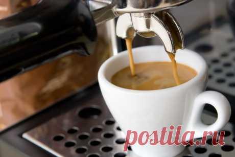 «Кофе эспрессо: что это такое, состав кофе эспрессо, как приготовить кофе эспрессо в домашних условиях. Кофе эспрессо - рецепт в домашних условиях в турке.» в Яндекс.Коллекциях