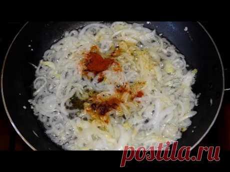 Этот РЕЦЕПТ держали в СЕКРЕТЕ! Забытое блюдо Корейской кухни!