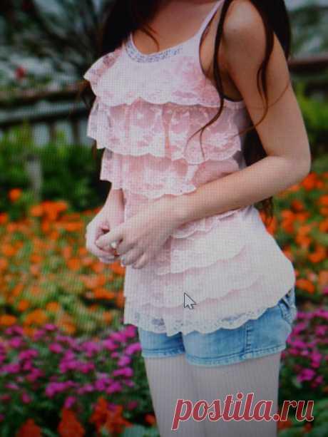 300 руб Длина: 53 см, грудь 76-95см; Цвет: черный, белый, серый, розовый, ярко-розовый, желтый