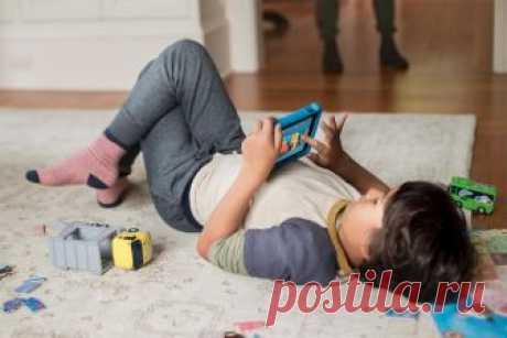 5 причин ограничить ребенка от гаджетов » Notagram.ru ТОП-5 научных фактов о вреде планшетов, мобильных телефонов и других гаджетов на детей. Что нужно знать родителям о влиянии и вреде гаджетов на ребенка.