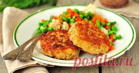 Блюда из рыбного фарша - вкусные рецепты на каждый день и для праздника     Блюда из рыбного фарша легки в приготовлении, имеют сравнительно невысокую калорийность и характеризуются отменными вкусовыми качествами. Впечатляет и возможная вариативность кулинарных творений, …