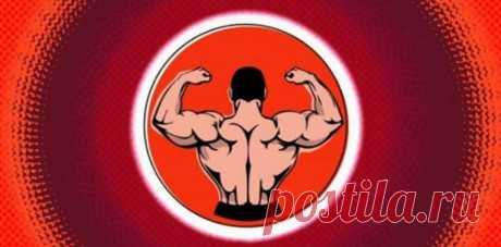 10 упражнений для спины, эффективность которых подтверждена учёными - Журнал Советов Какие мышцы качать То, как будет выглядеть ваша спина, определяют трапециевидные, ромбовидные, большие и малые круглые, подостные и широчайшие мышцы. Чтобы обеспечить симметричный вид и поддержать здоровье, нужно прокачивать их все. Вдоль позвоночного столба, от крестца и до черепа, тянется мышца, выпрямляющая позвоночник. Её также необходимо укреплять, чтобы избежать травм во время силовой тренировки и […]