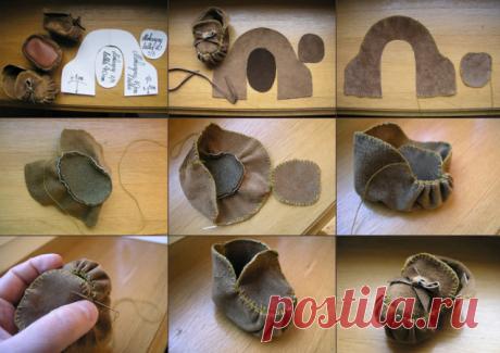 Обувь для кукол: как сделать своими руками? Вязаная обувь своими руками: изготовление Вы искали Обувь для кукол: как сделать своими руками? Вязаная обувь своими руками: изготовление? В этой статье я дам точный ответ на этот вопрос! Читать