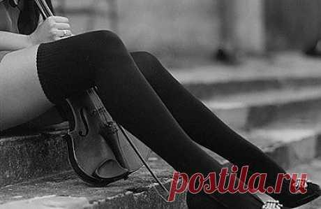 Черно белые фотографии Чема Мадоз - Графикон Арт