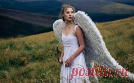 7 признаков того, что у человека сильный ангел-хранитель - Сонники, гороскопы, гадания - медиаплатформа МирТесен Считается, что у каждого человека есть невидимый помощник, поддерживающий его в трудную минуту. Этот добрый дух дает советы через знаки и сны, уберегает от опасности. По некоторым признакам можно предположить, что у вас сильный ангел-хранитель. Запахи из детства Вы идете по улице и внезапно