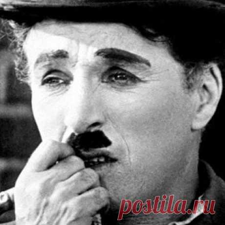 Чарльз Чаплин Биография, фото, фильмография с Чарльзом Чаплиным
