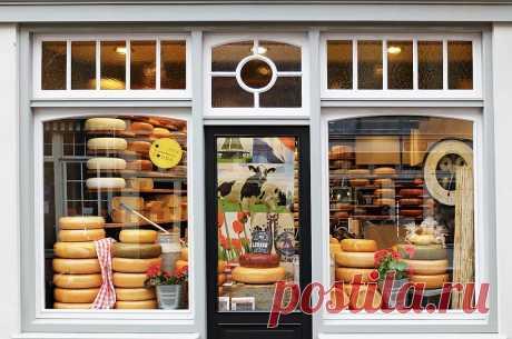 Сыроварение в домашних условиях: как разбогатеть на производстве сыра Если вы слишком любите сыр и хотите на нем, наконец, заработать.