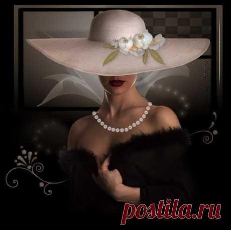 Ирина Филонова