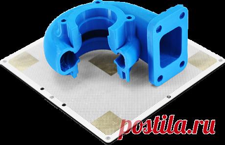 3D принтер ZORTRAX M200 Интернет-магазин «3DTool»
