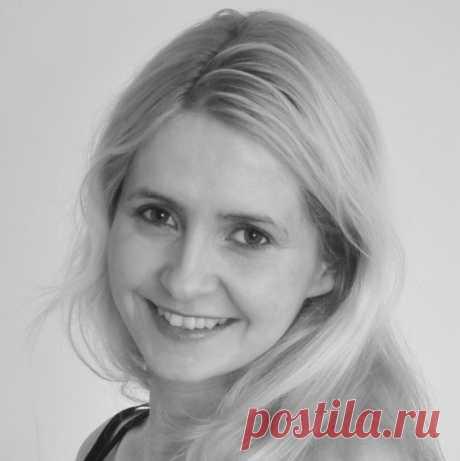 Helena Formánková