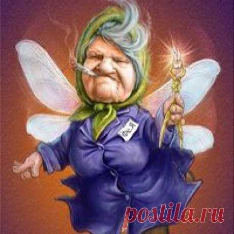 Наталья Лутонина