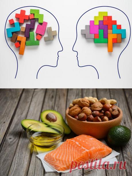 How to increase serotonin level