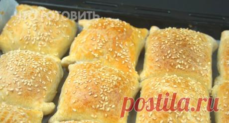 Соль+кипяток. Легенда узбекской кухни. Рецепт стал моей визитной карточкой  Это вкусно и это просто.