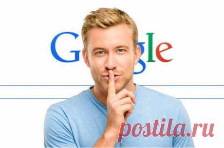 Google вас подслушивает через микрофон: как найти эти записи