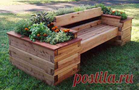 Garden Bed Design | Resume Format Download Pdf