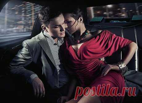 ПИКАП: Бери с собой напарницу. » © Женский журнал Я Любима™