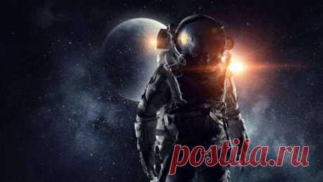 НАСА набирает новых астронавтов Американское космическое агентство США объявило о приеме заявок для отбора в отряд астронавтов нового поколения в рамках программы Artemis, которая
