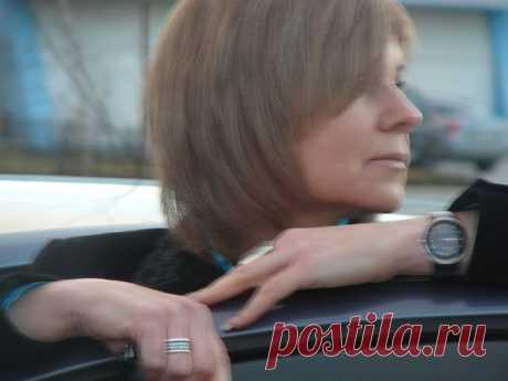 Светлана Гайченко