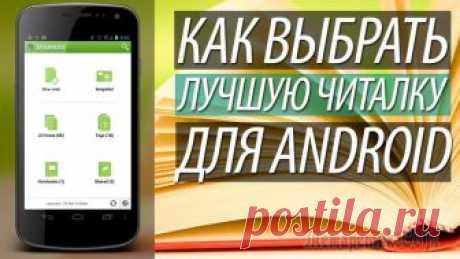 alternativeofis - Blog