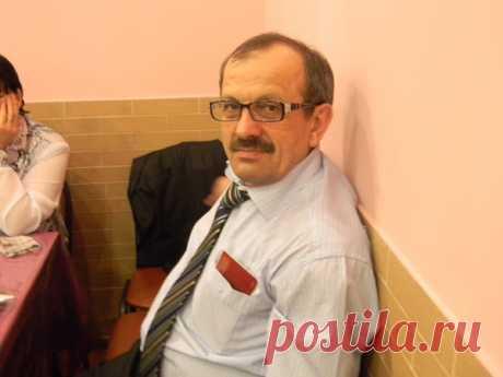 Сергей Тельпияниди