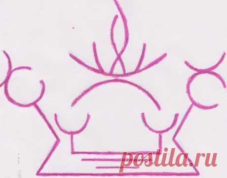 Женская привлекательность/Сила | Записи в рубрике Женская привлекательность/Сила | Дневник Radmillla
