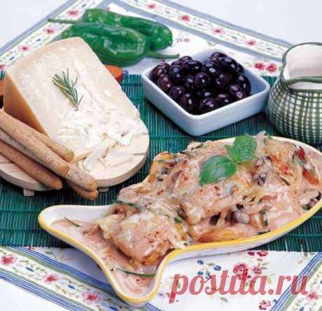 Блюда с СУДАКОМ  – простые и вкусные пошаговые рецепты с фото на maggi.ru Простые и вкусные рецепты с судаком: способ приготовления, полезные советы, ингредиенты. Как приготовить блюдо с судаком – читайте на maggi.ru