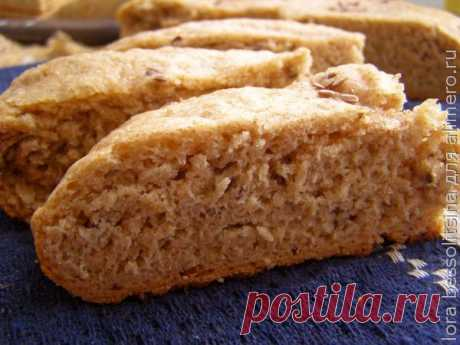 \ud83d\udc4c Dietary bread with bran. Astounding replacement to high-calorie fellows, recipes with a photo Even if you excluded it from a diet that right now want to change the decision. Rye bread with bran it is not simply tasty. It is very useful especially if you watch z...