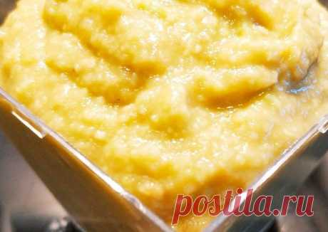 (3) Соус Гуакамоле - пошаговый рецепт с фото. Автор рецепта irka_za . - Cookpad