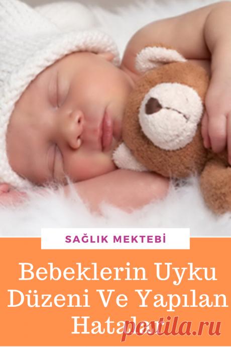 Bebeklerin Uyku Düzeni Ve Yapılan Hatalar Bebeklerin ilk büyüme dönemlerinde ihtiyaç duydukları en temel gıda kuşkusuz sevgi ve şefkat. Bu noktada annenin ilgisi ve sevgisi bebeğin psikolojik gelişiminde çok temel bir rol oynuyor. Sağlıklı bir psikolojiyle yetişen bireyler de sağlıklı bir toplumsal gelişme için elzem.