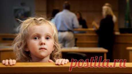Какие документы нужны для опеки над ребенком: список, особенности оформления Какие документы нужны для опеки над ребенком? Этот вопрос возникает у многих людей, которые собираются присматривать за несовершеннолетним субъектом. Процедура оформления опеки над ребенком достаточно...