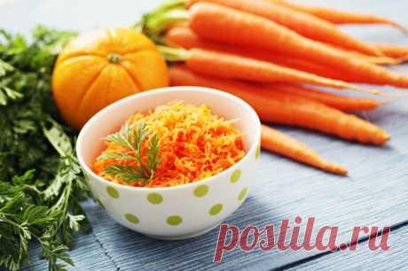 Диетические заправки для салатов: ТОП-3 рецепта