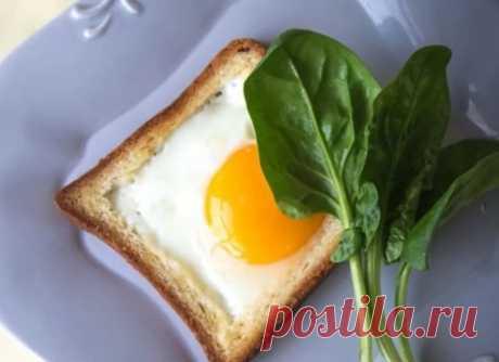 Повышенное давление. Продукт на завтрак, способный снижать его подобно лекарствам   ЗОЖ   MedikForum.ru