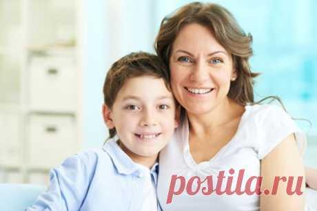 Как воспитать ребенка лидером и развить в нем лидерские качества?  В данной статье женский журнал «Я ХОЧУ» расскажет о том, как воспитать в ребенке лидерские качества. Даются важные советы всем родителям.