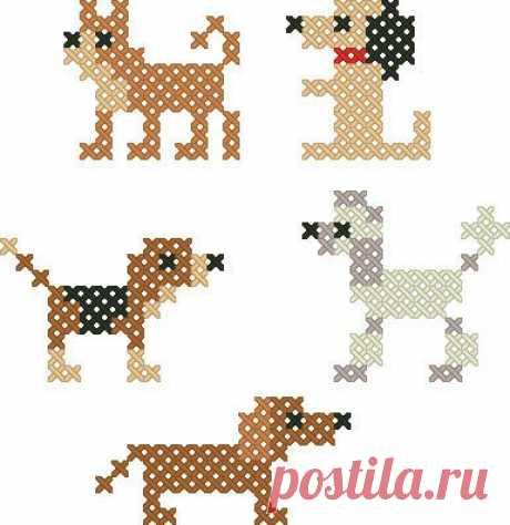 (88) Pinterest