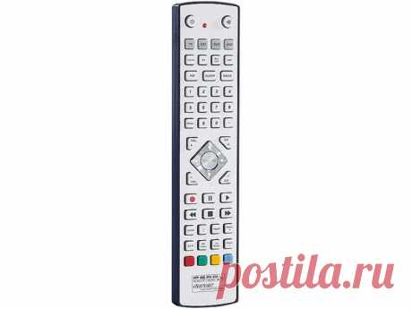 Телевизор не реагирует на пульт – что делать? Ответ Вы найдете в нашей статье