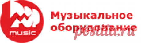 POP-MUSIC.RU - Глобальный поиск по сайту Музыкальный магазин POP-MUSIC.RU Руководства. Есть для JBL серии PRX700