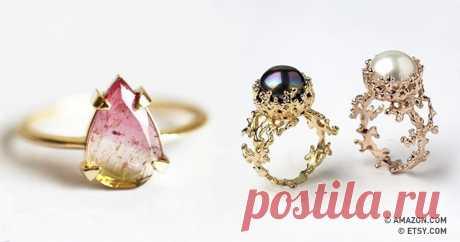 17прекрасных камней, которые доказывают, что бриллианты— нелучшие друзья девушек Заверните все.